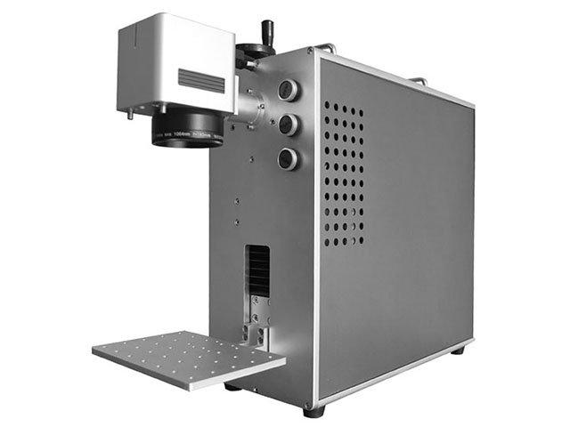 Mug & Cups Laser Marking,Engraving Machine for Sale