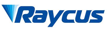 raycus laser